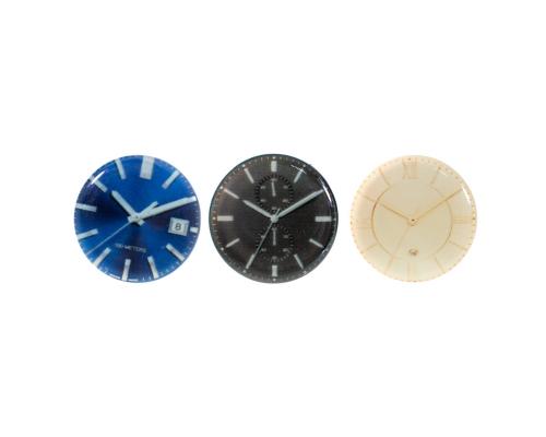 Popsockets, глянец, часы в ассортименте