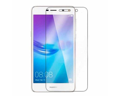 Защитное стекло Huawei Y5 2017, 0.3 прозрачное, в тех.упаковке, ALFA-TECH
