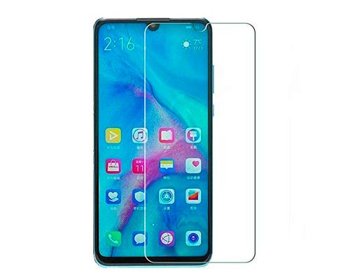 Защитное стекло Huawei Y5 2019, 0.3 прозрачное,ALFA-TECH